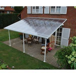 deck canopy awning 25 best ideas about deck canopy on deck shade