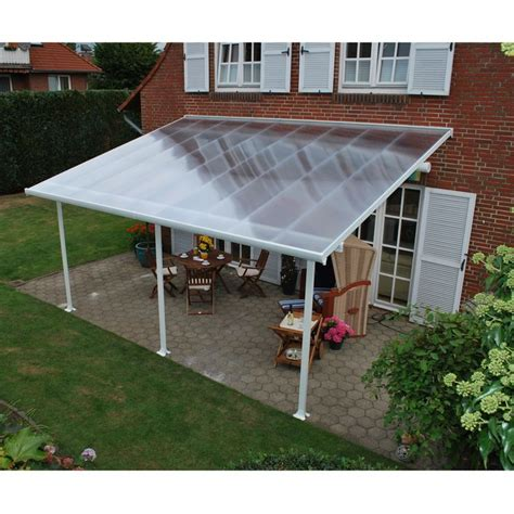 deck tarp awning 25 best ideas about deck canopy on pinterest deck shade