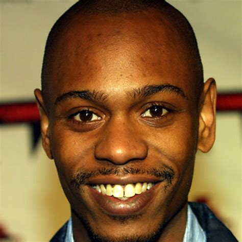 dave chappelle go away dave chappelle above the fray