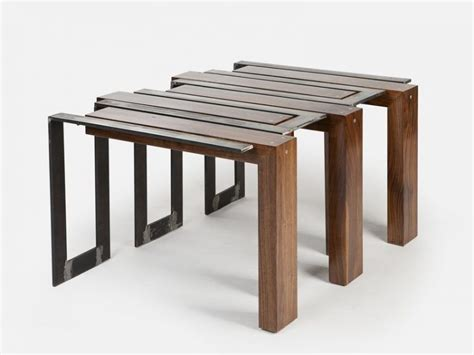20 unique coffee tables for your living room 20 unique coffee tables for your living room