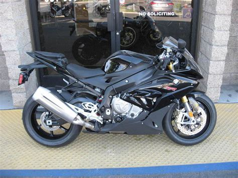 Bmw Motorrad Riverside by Bmw S1000rr Motorcycles For Sale In Riverside California