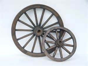 pop art decoration motifs cowboys indians wagon wheel