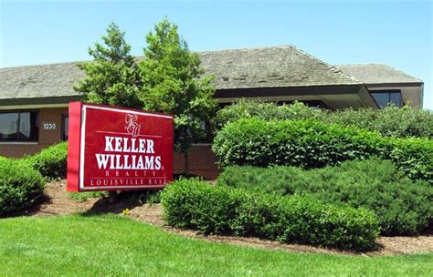 keller williams realty louisville east heidi fore team