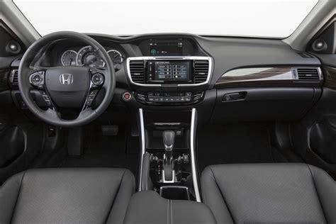 old car manuals online 2008 honda accord interior lighting 2017 honda accord sport special edition 2017 honda accord adds value 2017 2018 best cars reviews