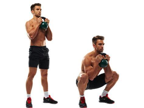 kettlebell swing squat more kettlebell please 5 movements to start using