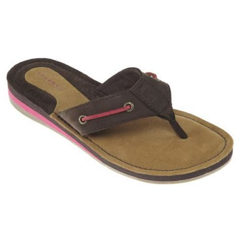 what are the most comfortable flip flops for walking these are the most comfortable flip flops i have ever