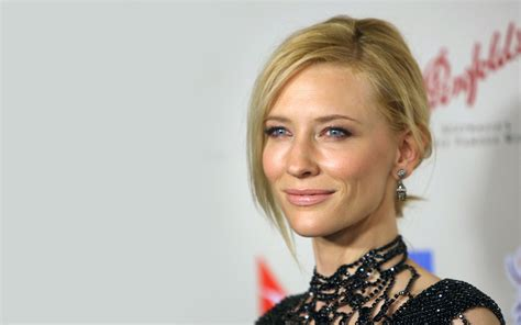 cate blanchett alchetron the free social encyclopedia