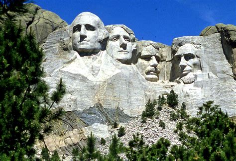 mount rushmore south dakota pin mount rushmore south dakota wallpaper in 1440x900