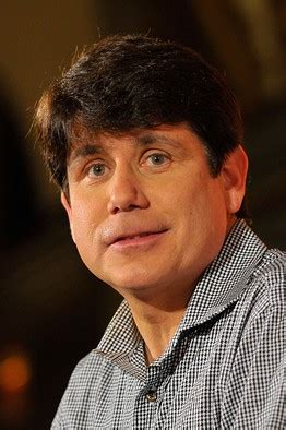 rod blagojevich prison haircut the problem with illinois politics it s the hair