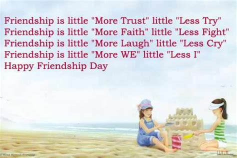 happy day friends sms happy friendship day whats app messages