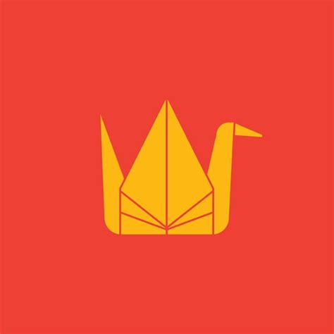 Origami Symbol For - 120 best images about asian on