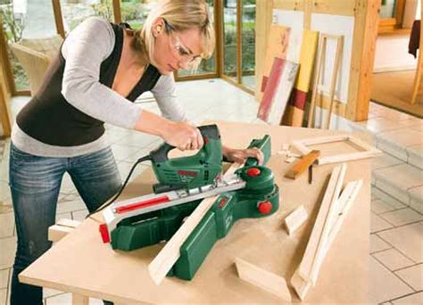 diy jigsaw projects home dzine home diy get crafty with power tools