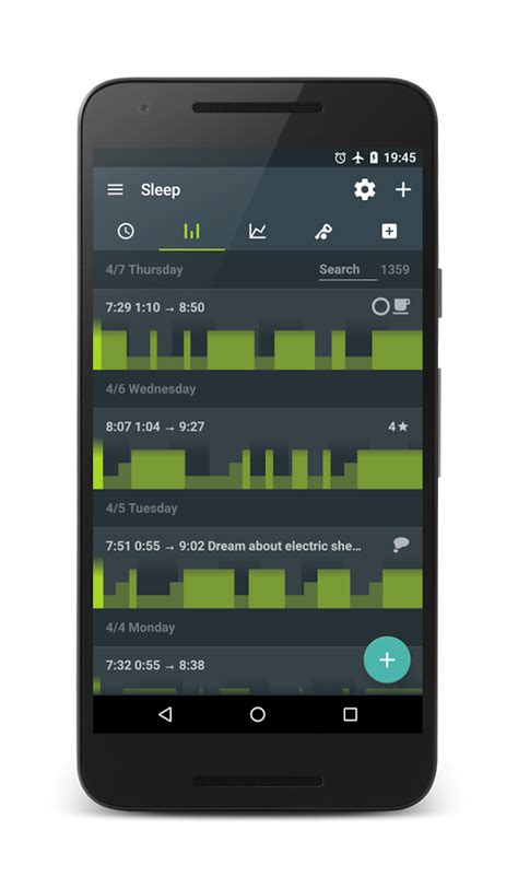 android unlock sleep as android unlock android apps on play