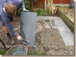 pavingexpert slate paving