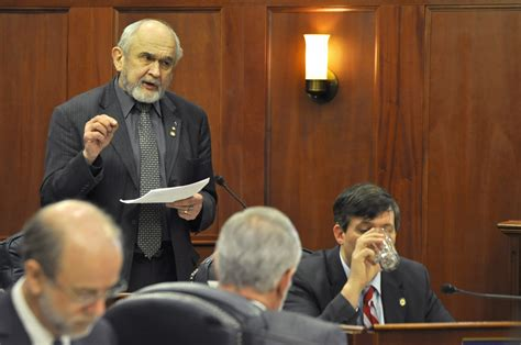 Juneau Court Records Senate Passes Bill To Limit Access To Certain Court Records