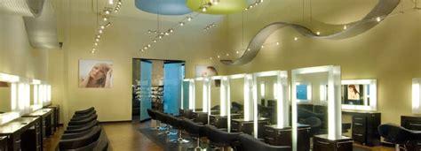 best colorist in atlanta the best hair salons in atlanta ga