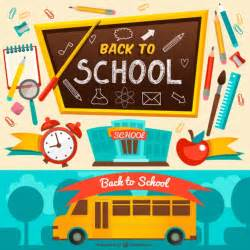 School bus vectors photos and psd files free download