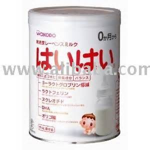 Wakodo Follow Up Gungun 850gr wakodo lebens powdered milk haihai 850g made in japan