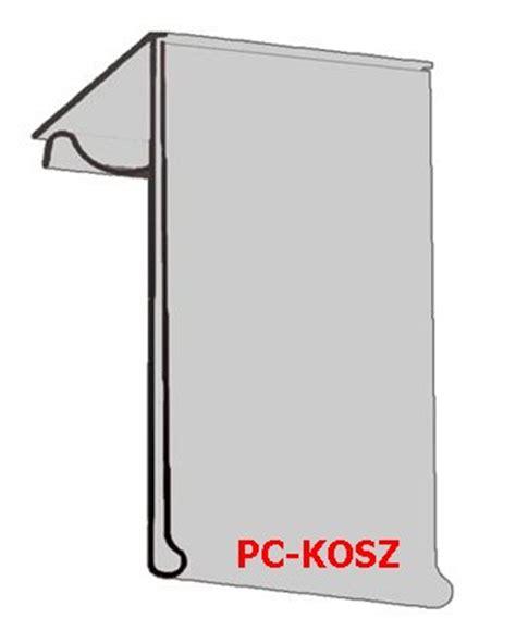 portaprezzi per scaffali portaprezzo per ripiani e cestini in filo profilo porta