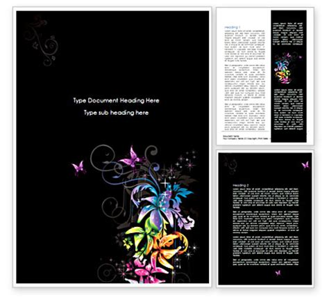 fancy templates for word 15 fancy design templates images fancy labels designs