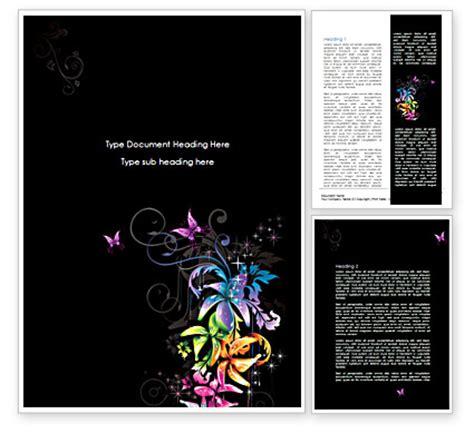 15 fancy design templates images fancy labels designs