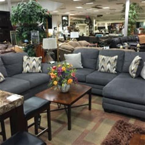 Furniture City Fresno by Furniture City 33 Photos 52 Reviews Furniture Stores 5355 N Blackstone Ave Fresno Ca