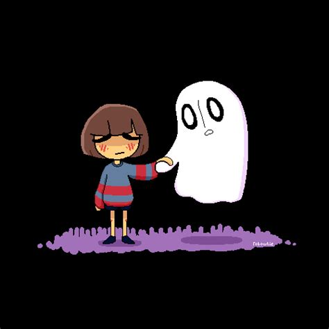 24 best undertale posts i posted images on messages undertale