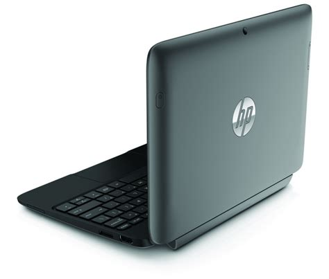 Tablet Hp 10 Inch hp slatebook x2 10 inch reviews and ratings techspot