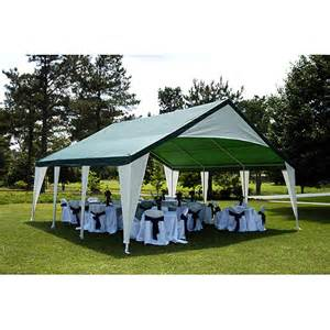 Walmart Canopy Tent walmart com please accept our apology