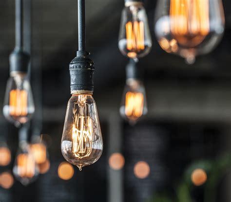 risparmi in luce e gas risparmi in vista business it