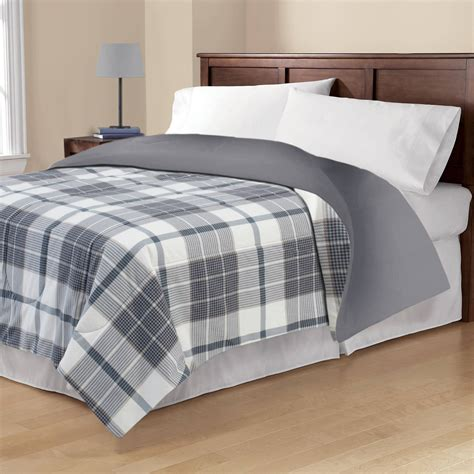 walmart comforters twin home decor amusing twin flannel sheets plus mainstays