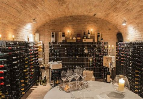 best tuscan wines a simple guide to the best tuscan wines