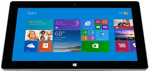 Microsoft Surface Rp microsoft surface 2 64gb zwart specificaties tweakers