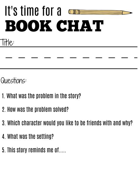 how to end a book report starting a summer book club for and free printable