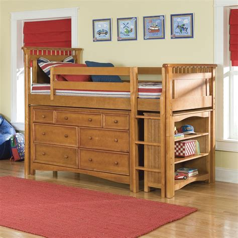 odyssey bunk bed odyssey space saver bunk bed odyssey space saver bunk
