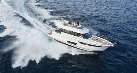 boat loans california port boat loans contact joni geis for a boat loan