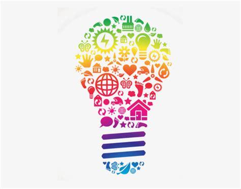 creative clipart creative bulb light bulb creative idea png image and