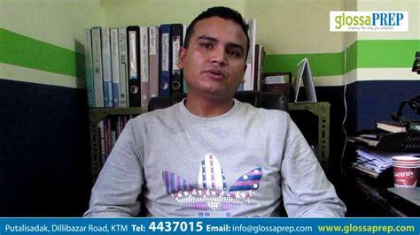 Working Professional Mba Ku by Mba Journey To Ku Kusom