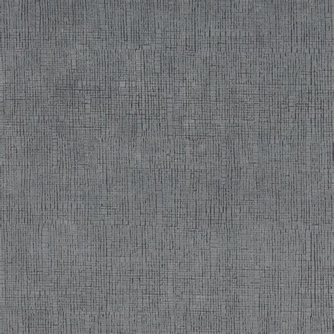 grey textured grid microfiber stain resistant upholstery