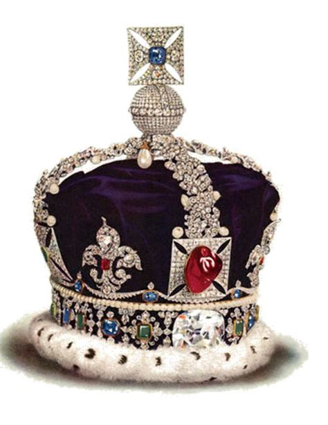what does opulence mean in english rt hannaford the crown jewels of england