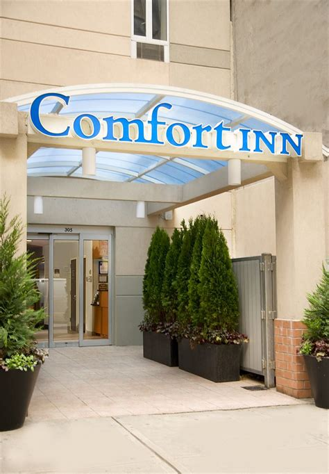 comfort inn time square south comfort inn times square south area hotel deals reviews