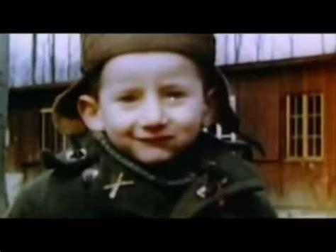 lettere ad un bambino mai nato oriana fallaci mashpedia free encyclopedia