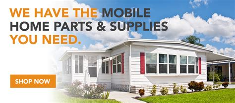mobile home parts lumberton filati home