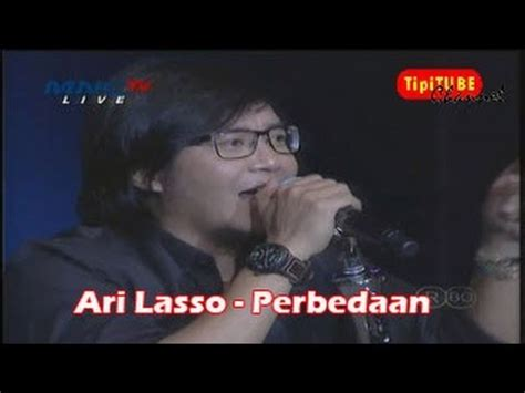 download mp3 ari lasso live perbedaan ari lasso live simfoni cinta mnctv youtube