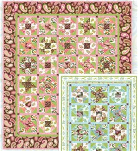 Paisley Patchwork Quilt - paisley patchwork quilt favequilts