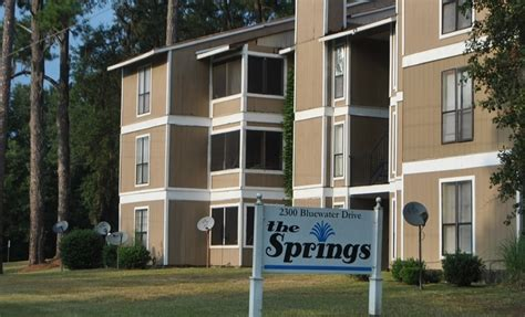 the springs apartment rentals albany ga apartments