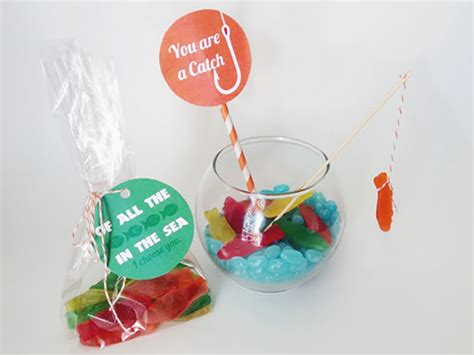 valentines day fish s day gift ideas sweet city
