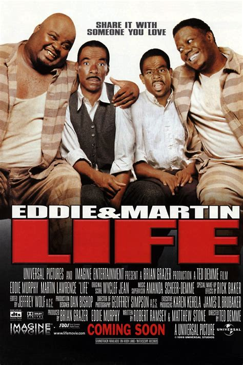 biography movie online free image gallery life 1999 movie online