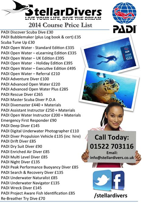 dive shop uk stellar divers dive shop scuba diving courses uk
