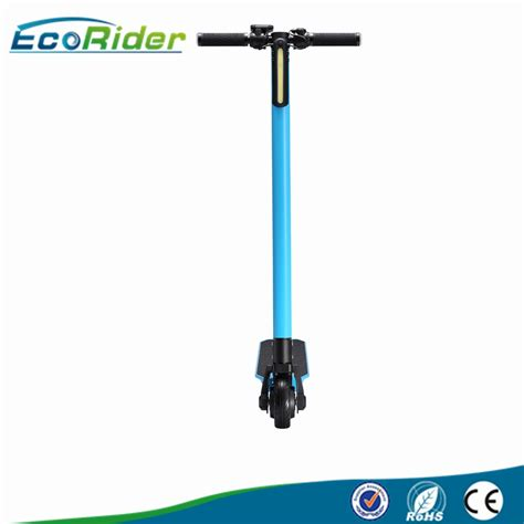 best stand up 2 wheel stand up electric scooter 2 wheel stand up